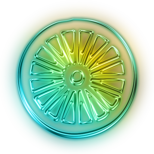 112576-glowing-green-neon-icon-transport-travel-wheel1-sc48