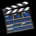 Sidebar-Movies-2-icon